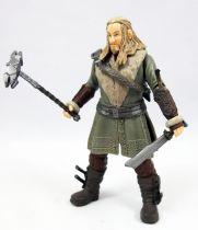 Le Hobbit : Un Voyage Inattendu - Fili (loose)