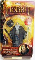 Le Hobbit : Un Voyage Inattendu - Gandalf le Gris (Collector Size)