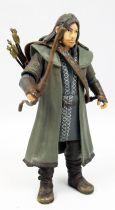 Le Hobbit : Un Voyage Inattendu - Kili (loose)