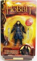 Le Hobbit : Un Voyage Inattendu - Thorïn Ecu-de-Chêne (Collector Size)