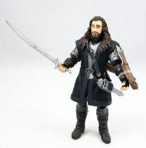 Le Hobbit : Un Voyage Inattendu - Thorïn Ecu-de-Chêne (loose)