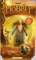 Le Hobbit : Un Voyage Inattendu - Yazneg (Collector Size)