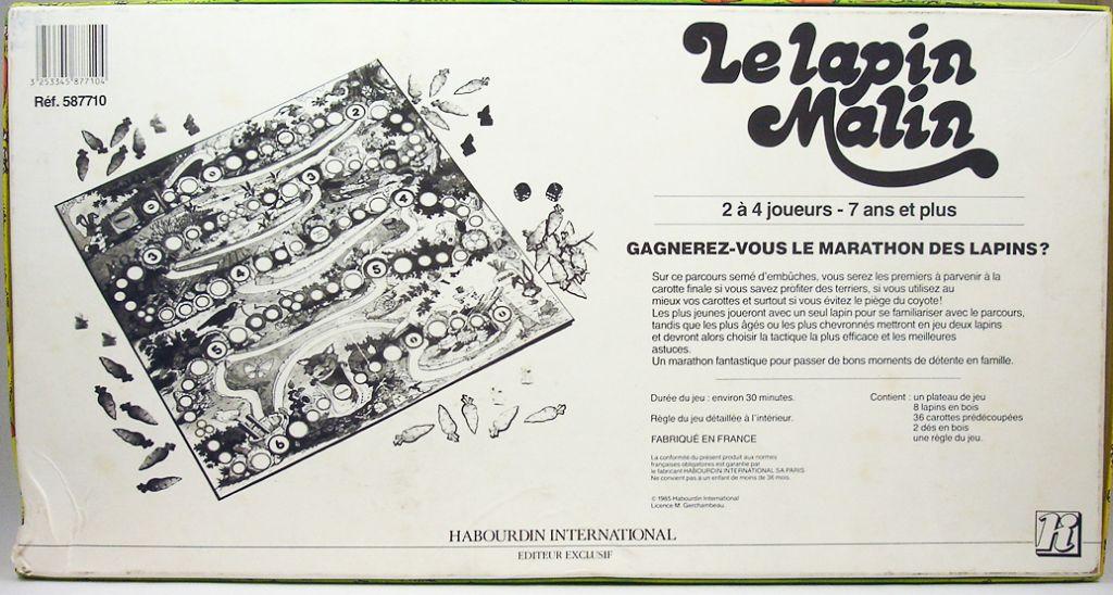 le_lapin_malin___jeu_de_plateau_illustration_hubert_rublon___habourdin_international_1985__2_