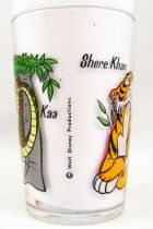 le_livre_de_la_jungle___verre_a_moutarde_amora___shere_khan___kaa_03