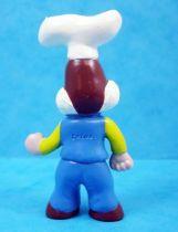 le_manege_enchante___figurine_pvc_abtoys___flappy_cuisinier_02
