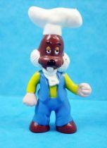 le_manege_enchante___figurine_pvc_abtoys___flappy_cuisinier_01
