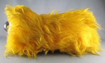 Le Manège enchanté - Peluche Nounours - Pollux 30cm