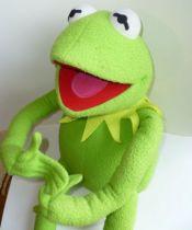 le_muppet_show___peluche_applause___kermit_90cm_2