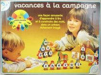 le_petit_monde_du_scrabble__vacances_a_la_campagne___habourdin_international_1986