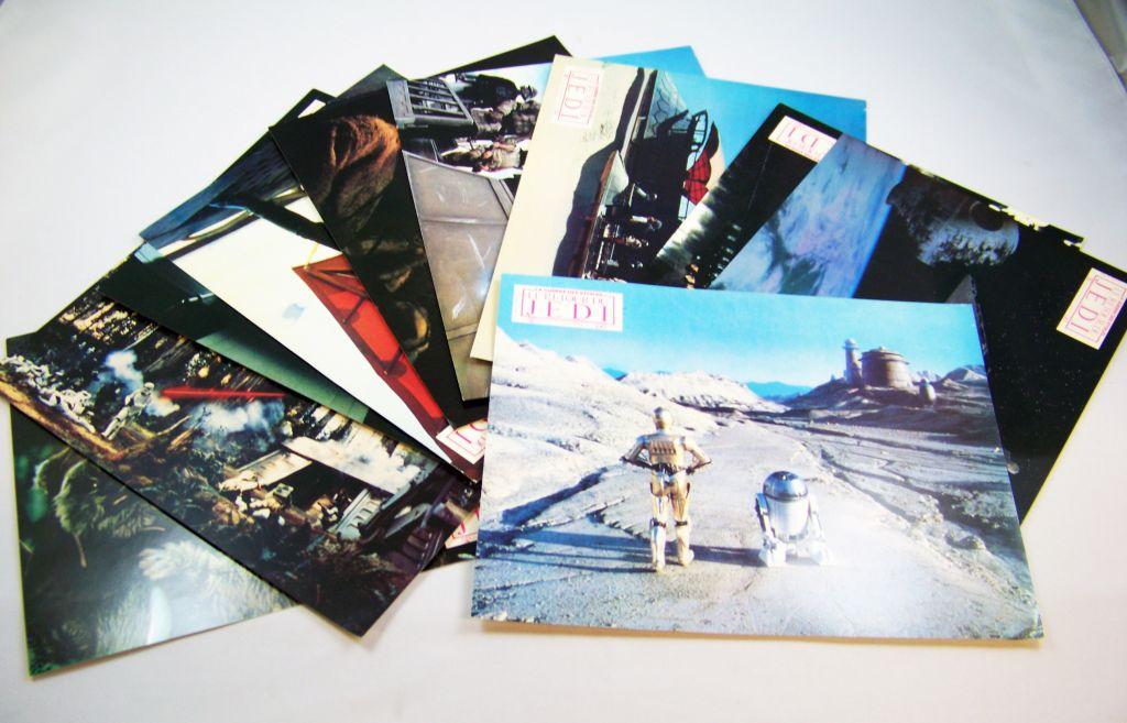 le_retour_du_jedi___set_de_10_lobby_cards__1983__01