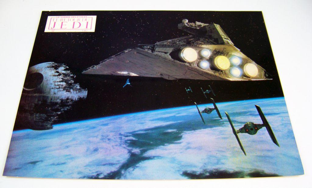 le_retour_du_jedi___set_de_10_lobby_cards__1983__03