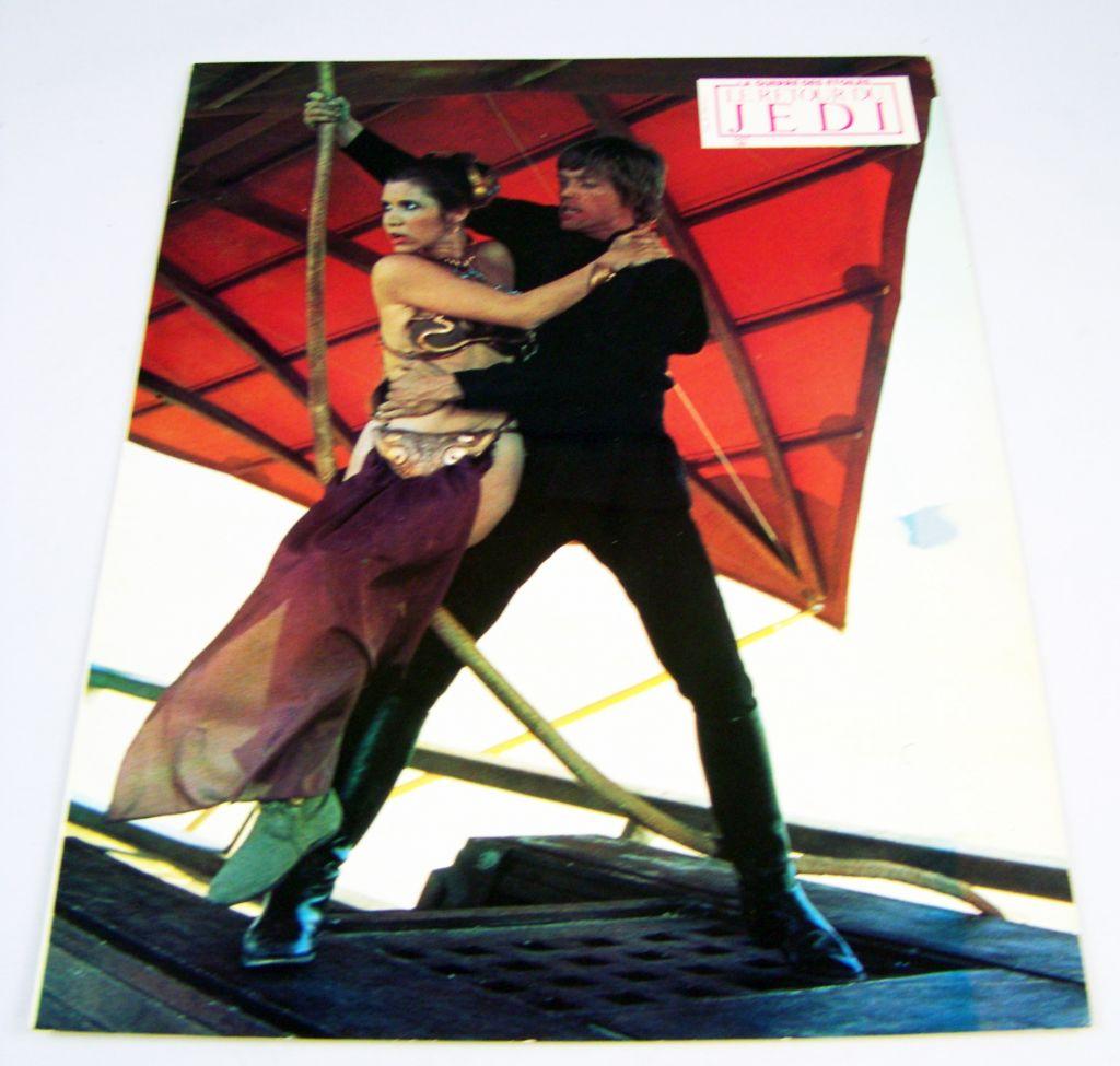 le_retour_du_jedi___set_de_10_lobby_cards__1983__08