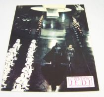 le_retour_du_jedi___set_de_10_lobby_cards__1983__04