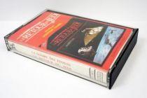 le_retour_du_jedi_1983___ades__histoire_racontee__dominique_paturel__en_cassette_02