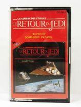 le_retour_du_jedi_1983___ades__histoire_racontee__dominique_paturel__en_cassette_01