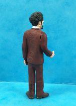 Le Secret de la Licorne - Figurine PVC Plastoy - Sakharine