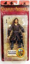 Le Seigneur des Anneaux - Aragorn (Battle Action) - TTT Trilogy