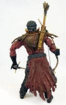 le_seigneur_des_anneaux___archer_haradrim___loose__1_