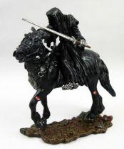 Le Seigneur des Anneaux - Armies of Middle-Earth - Cavalier Noir Nazgul (loose)