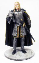 Le Seigneur des Anneaux - Eaglemoss - #128 Irolas à Minas Tirith