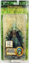 Le Seigneur des Anneaux - Galadriel Possédée - FOTR Trilogy