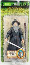 Le Seigneur des Anneaux - Gandalf le Gris - FOTR Trilogy