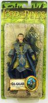 Le Seigneur des Anneaux - Gil-Galad - FOTR Trilogy