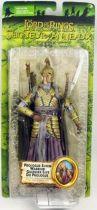 Le Seigneur des Anneaux - Guerrier Elfe du Prologue - FOTR Trilogy