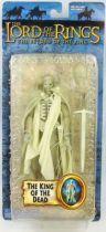 Le Seigneur des Anneaux - Le Roi des Morts - ROTK Trilogy