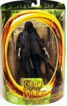 Le Seigneur des Anneaux - Le Roi-Sorcier Nazgul - FOTR
