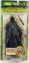 Le Seigneur des Anneaux - Le Roi Sorcier Nazgul - FOTR Trilogy