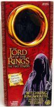 Le Seigneur des Anneaux - Le Roi-Sorcier Nazgul (Collector Series) - TTT