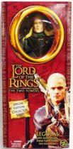 Le Seigneur des Anneaux - Legolas (Collector Series) - TTT