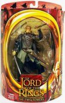 Le Seigneur des Anneaux - Legolas avec armure du Rohan - TTT