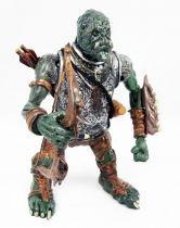 Le Seigneur des Anneaux - Toy Vault - Ugluk on the Hunt (loose)