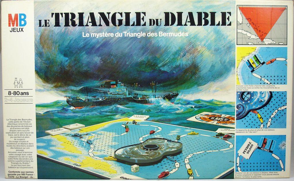 le coin des classiques - Page 5 Le-triangle-du-diable---jeu-de-societe---mb-jeux-1977-p-image-326760-grande