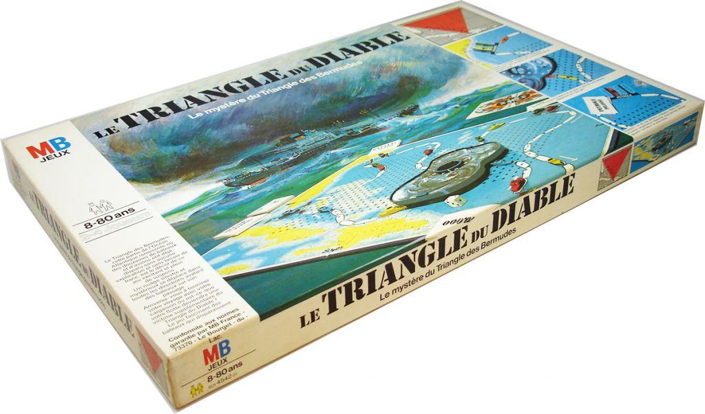 le_triangle_du_diable___jeu_de_societe___mb_jeux_1977__1_