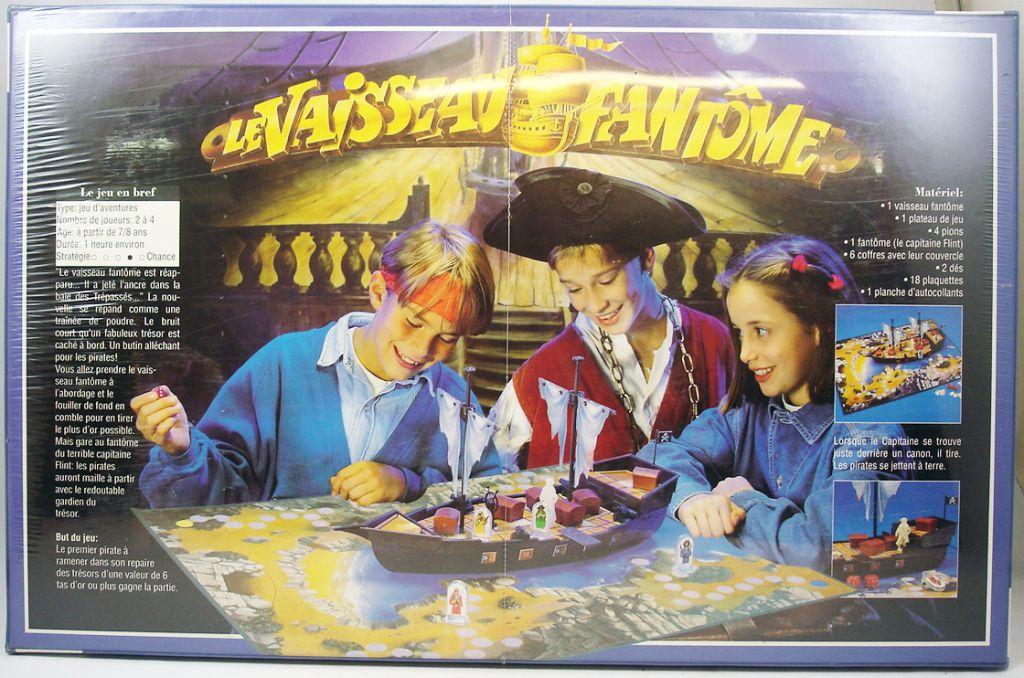 le_vaisseau_fantome___jeu_de_plateau___schmidt_france_1991__1_