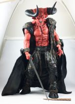 Legend - Lord of the Darkness - 21\'\' Sota Toys (loose)
