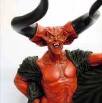 Legend - Mike Trcic Studio Resin Kit - Lord of the Darkness
