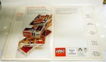 Lego - French Sale Guide