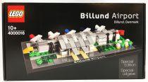 LEGO (Exclusives) Ref.4000016 - Billund Airport