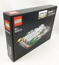 LEGO (Exclusives) Ref.4000018 - Production Kladno Campus 2015