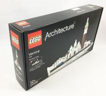 LEGO Architecture Ref.21026 - Venice