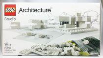 LEGO Architecture Ref.21050 - Studio