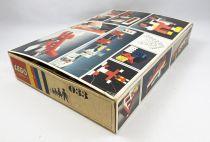 LEGO Ref.033 - Boîte de Constructions de Base