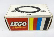 LEGO Ref.708 - Extension Cordon d\'Alimentation 2m