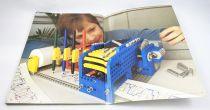 LEGO Ref.8888 - Livre d\'Idées pour Constructeur Expert