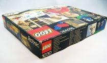 lego_1030_1_technic_i_simple_machines_set_03