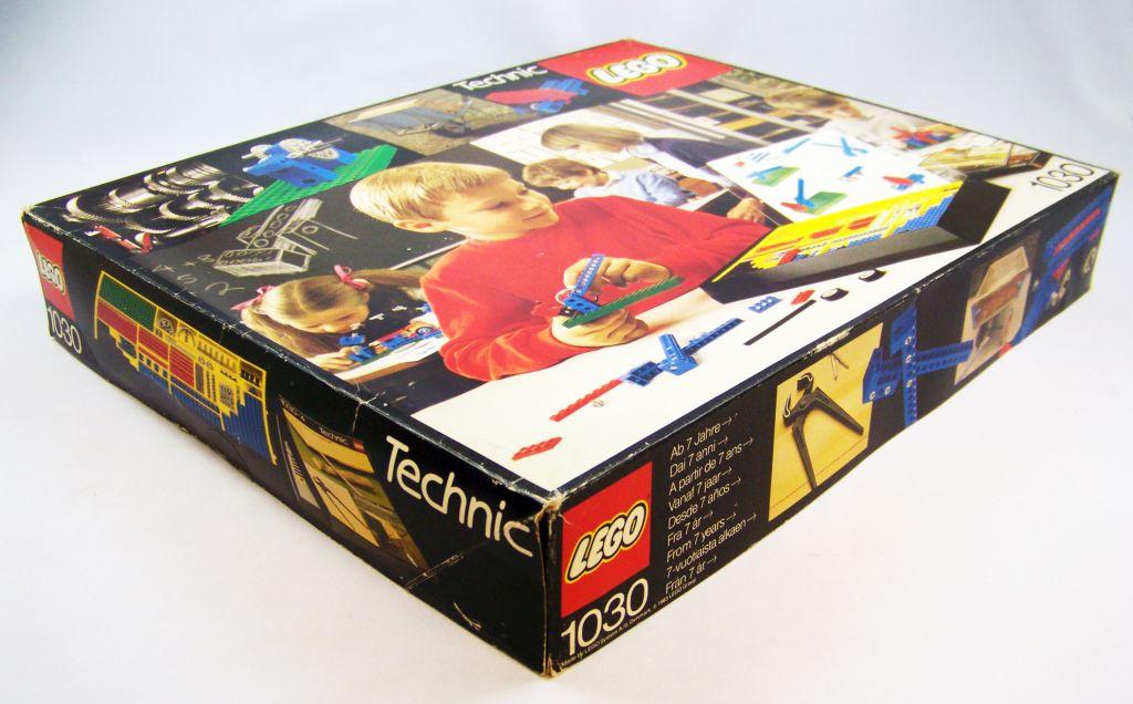 lego_1030_1_technic_i_simple_machines_set_02